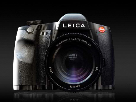 Leica S2 Front.jpg